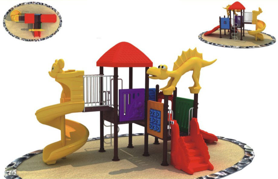 Plastic preschool playground equipment zy 1036 photos for Indoor gym equipment for preschool