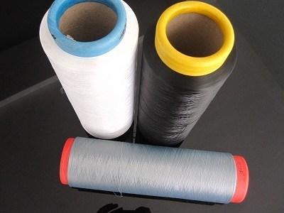 Polyester DTY