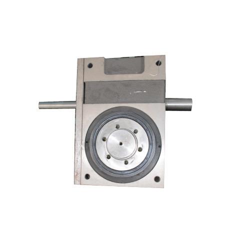 Flange Type 80df Cam Indexer Manufacturers Direct Sales