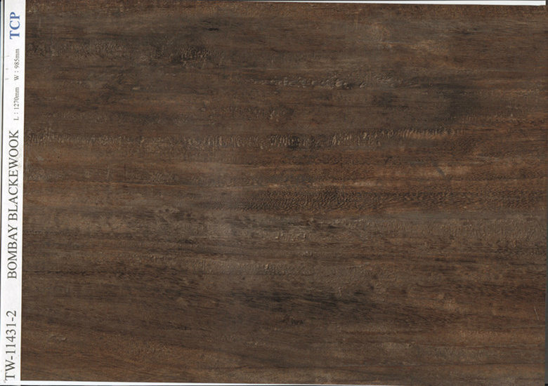 Vinyl Floor Tile / Vinyl Click / Vinyl Plank