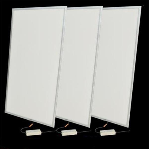 High Power 72W LED Panel Light 595X1195/ 600X1200mm