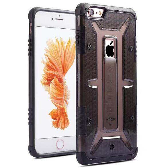 Hot New TPU Mobile/Cell Phone Case for iPhone 7 Case