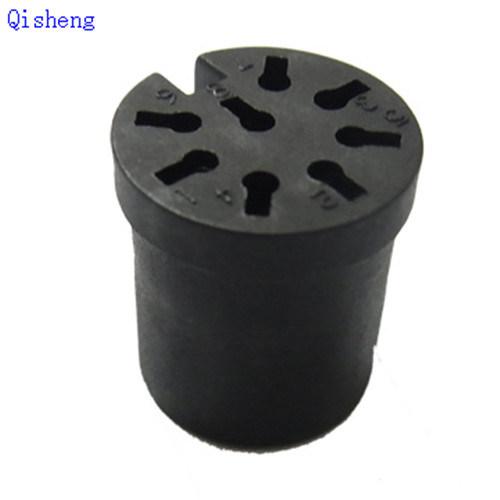 CNC Machinined Parts,