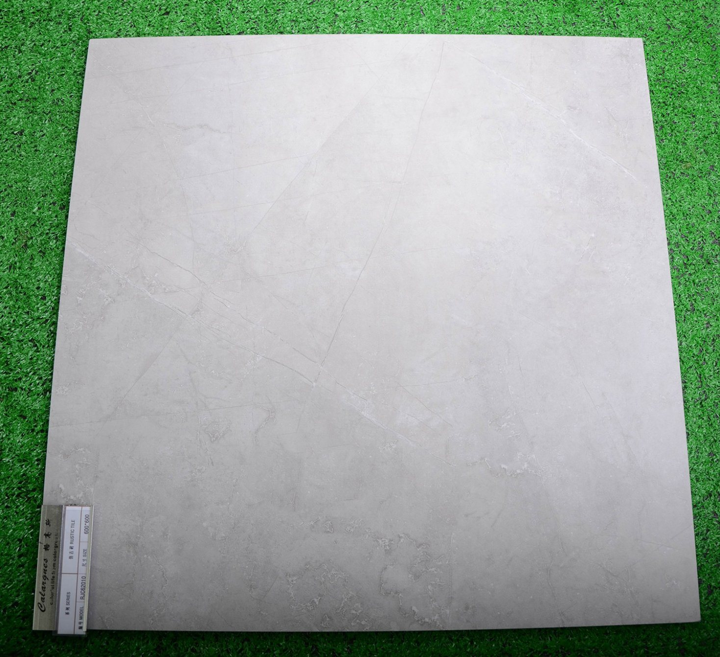 China building material floor tile cheap rate rustic porcelain china building material floor tile cheap rate rustic porcelain floor tile 6060cm rjc62010 china building material floor tile doublecrazyfo Gallery