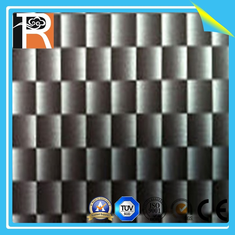 Metal Grid High Pressure Laminate (JK36337)