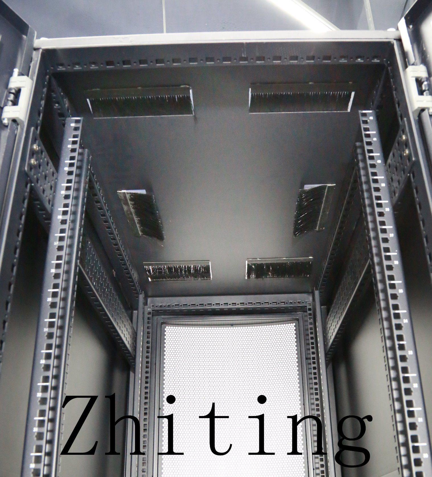 19 Inch Zt HS Series Server Cabinet Enclosures