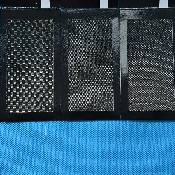 Carbon Fiber Ud Fabrics Carbon Fiber Fabrics Carbon Fiber