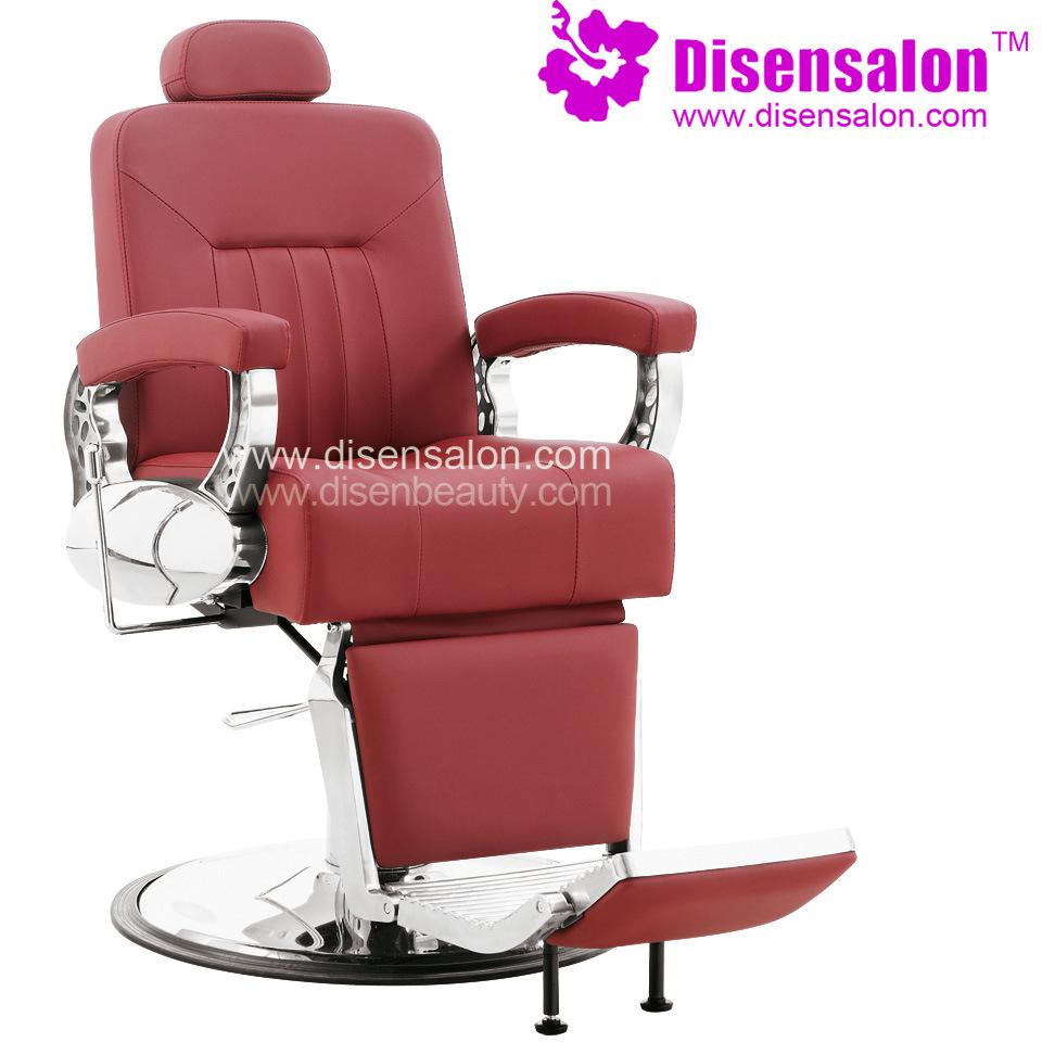 Popular High Quality Salon Chair Men′s Barber Chair (B2270)