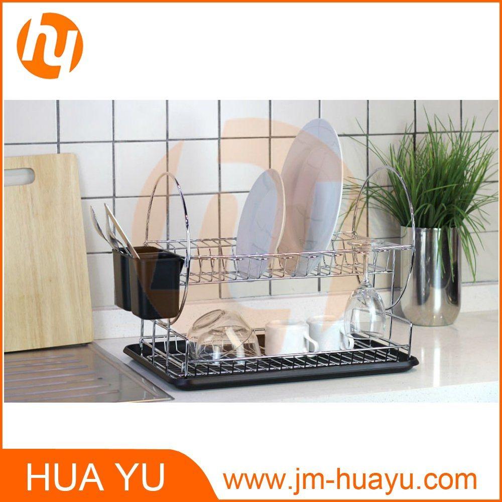 Kitchen Wire Basket, Wire Rack