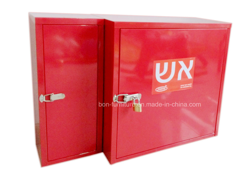 Metal Fire Cabinets, Fire Resistant Cabinet &Fire Extinguisher Cabinet