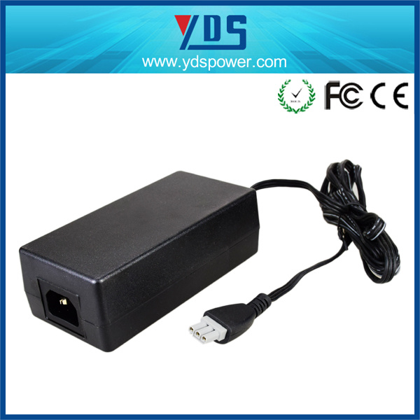 16V-625mA Power Adapter Cable for Printer