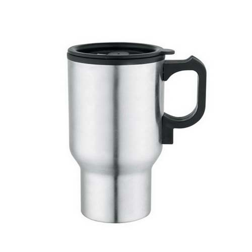 New Product Auto Mug Car Cup Travel Mug Thermos Bottle