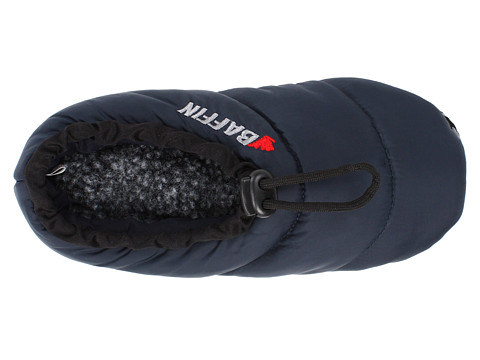 Super Comfortable Home Soft Slipper