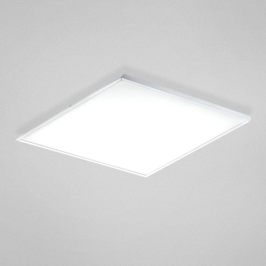 LED Lighting Panel Light Ceiling Light panel Lamp LED