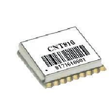 High Quality Gnss Modules