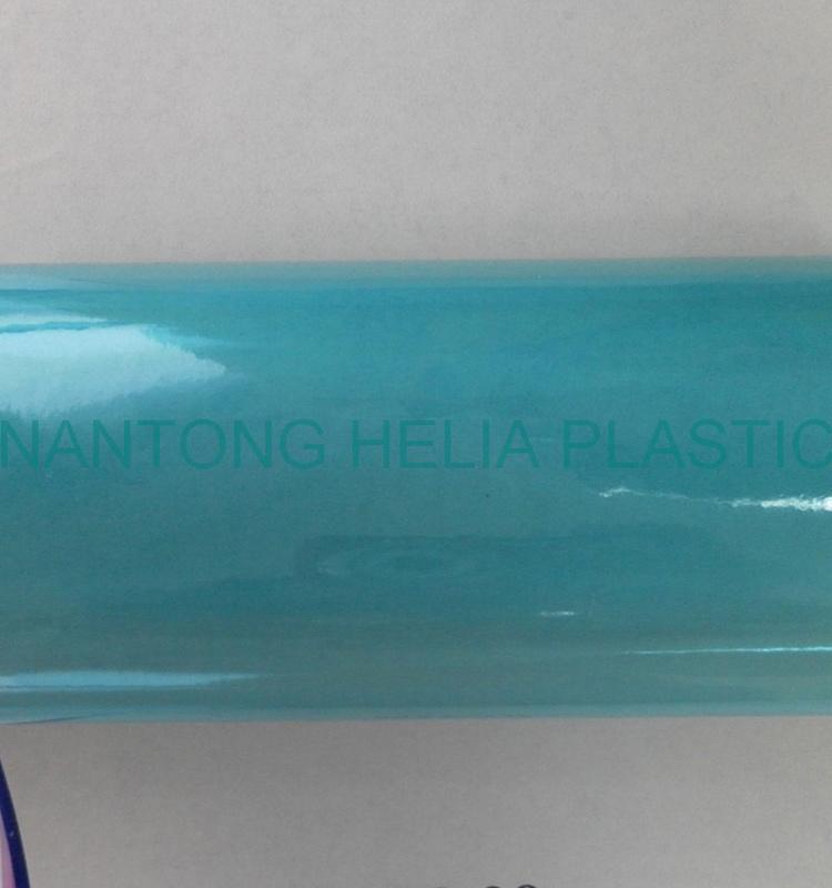 China Cheap PVC Flexible Film and Sheet