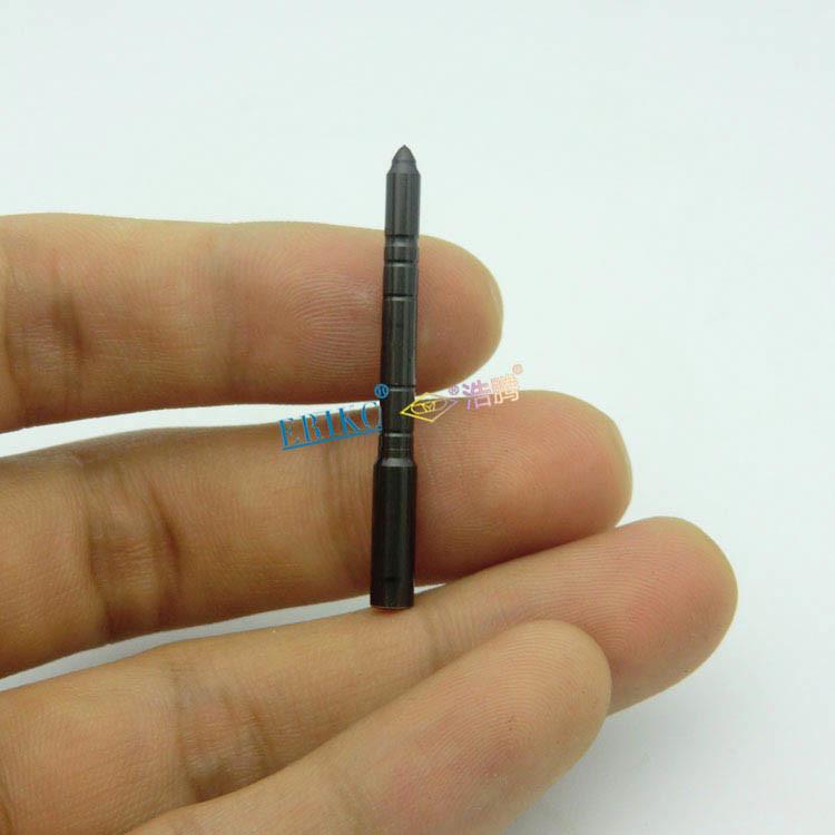 143 Degree Nozzle Dlla 150 P 1437 (0433171889) , Dlla150p1437 (0 433 171 889) High Pressure Fog Nozzle for Injector 0 445 110 183