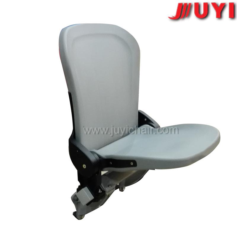 Blm-4708 Portable Stadium Seats Chair China Stadium Seat Fix to The Floor
