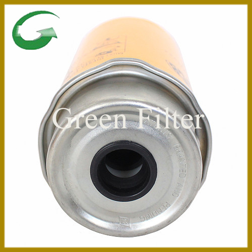 Fuel Water Separator Use for Jcb Engin (32/925994)