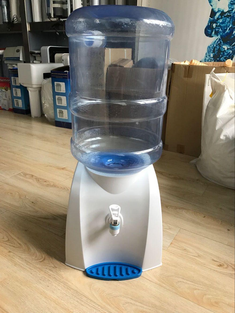 Mini Water Dispenser for Table
