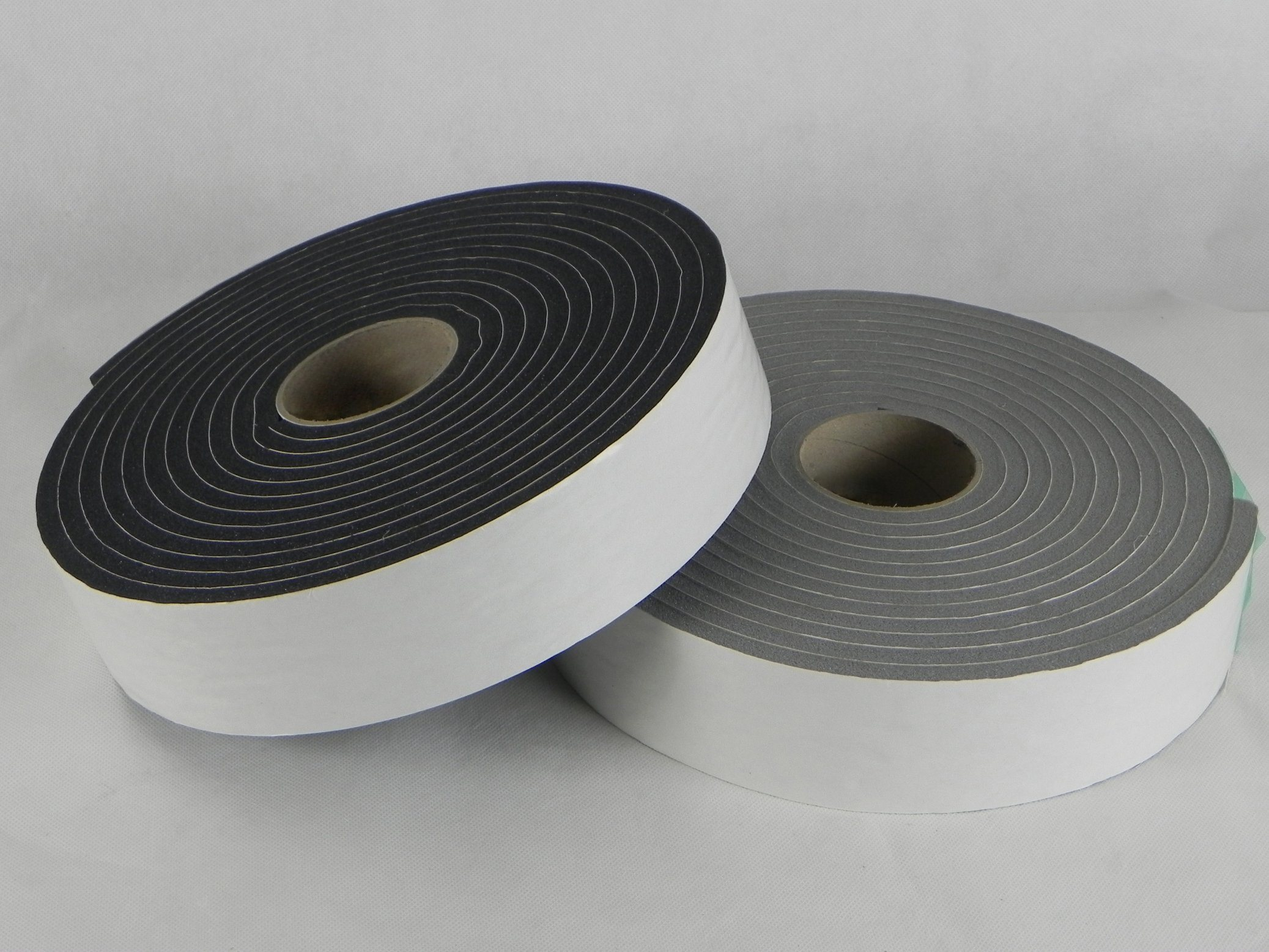 Single Sided PVC Foam Tape (TV-8)