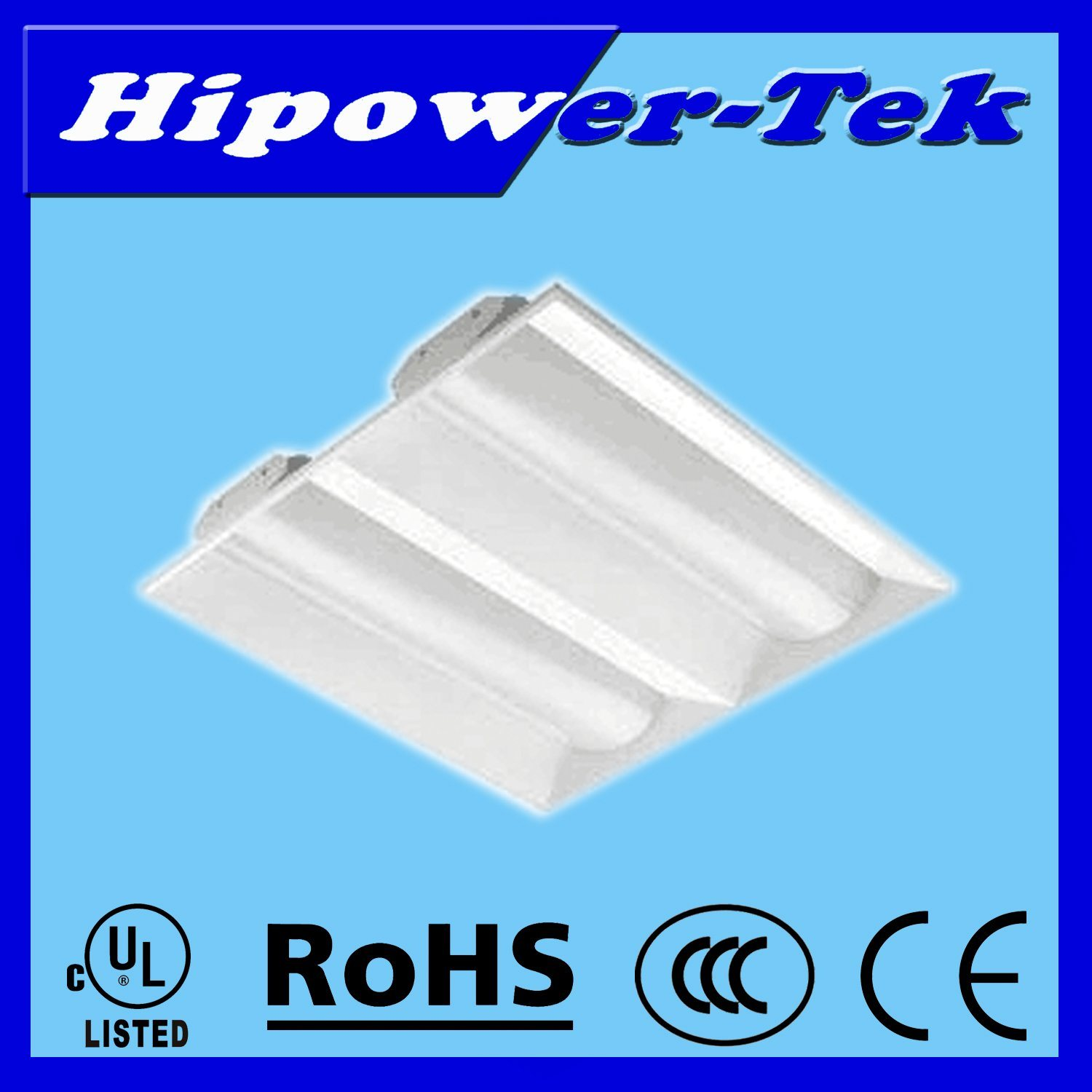LED 2*2/2*4 Troffer Retrofit Kit