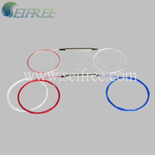 1310nm1550nm1590nm Fiber Optic Circulator (Optical module)