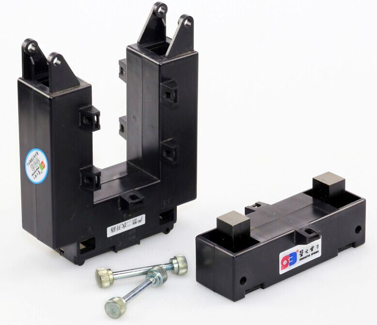 UL Ce RoHS Xh-Sct Split Core Current Transformer
