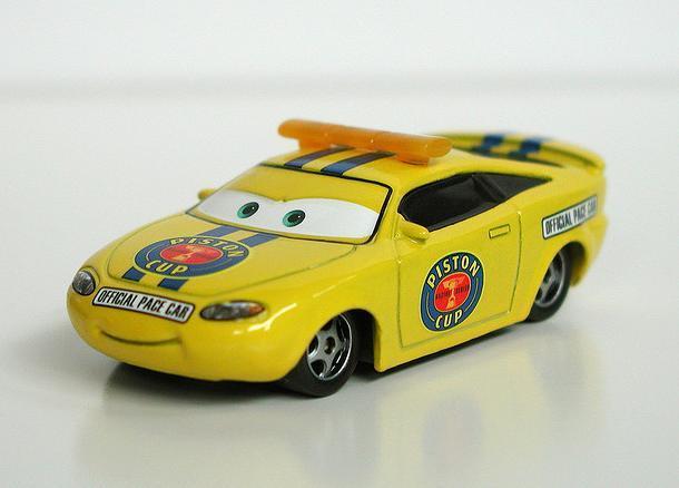 2017 Hot Sale Custom Anti Promotional, Vehicle Toy
