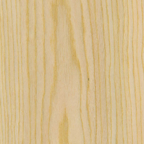 Door Face Veneer Reconstituted Veneer Oak Veneer Recon Veneer Recomposed Veneer Engineered Veneer