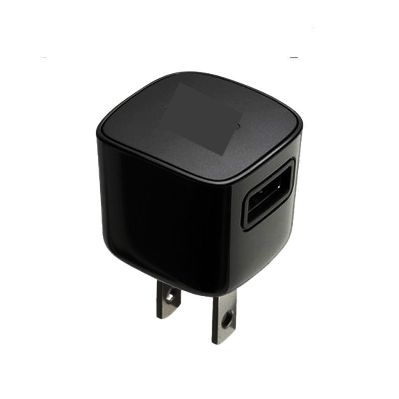 High Quality Wall USB Adapter Travel Charger for Blackberry 9800