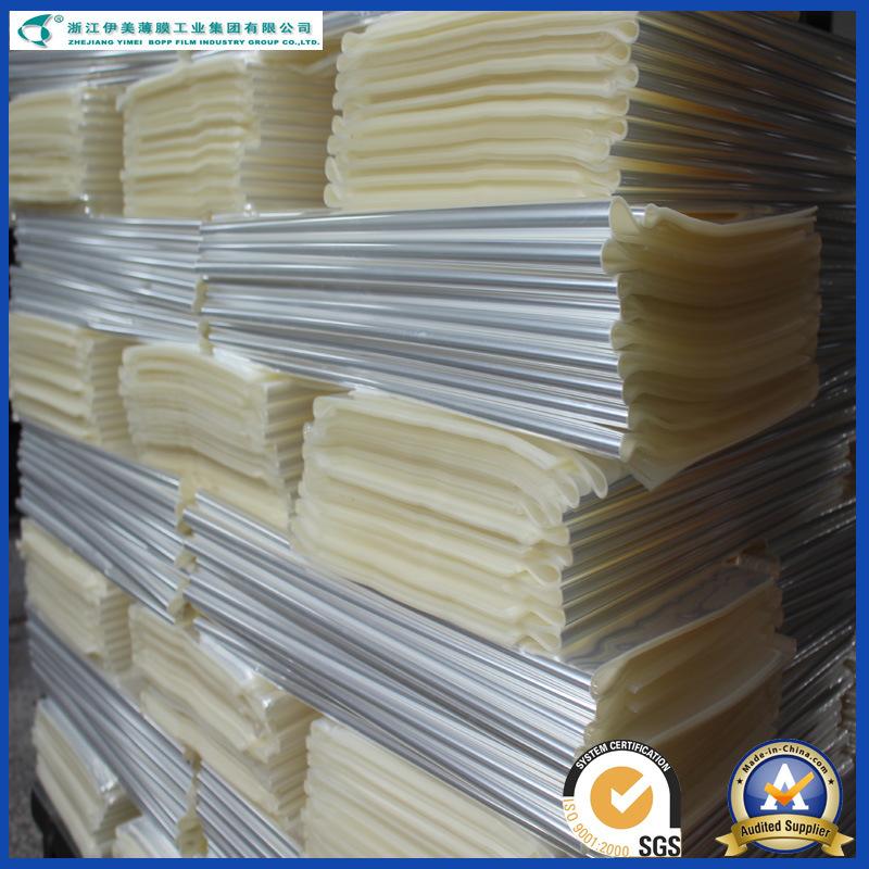 BOPP Film/Package Film /A4 Sheet Film/Wrap BOPP Film