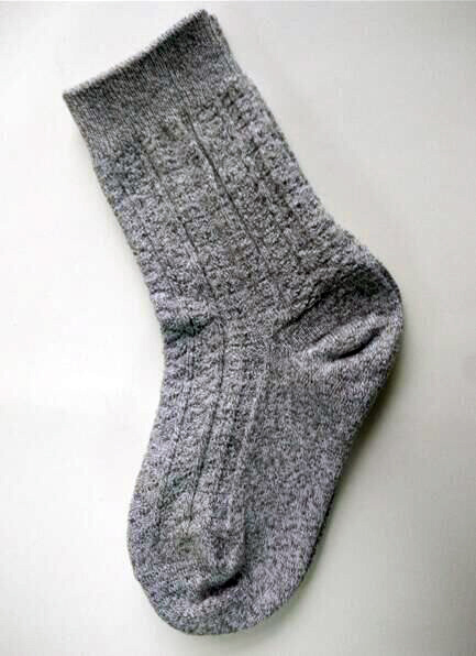 Children′s & Adults Cotton Socks
