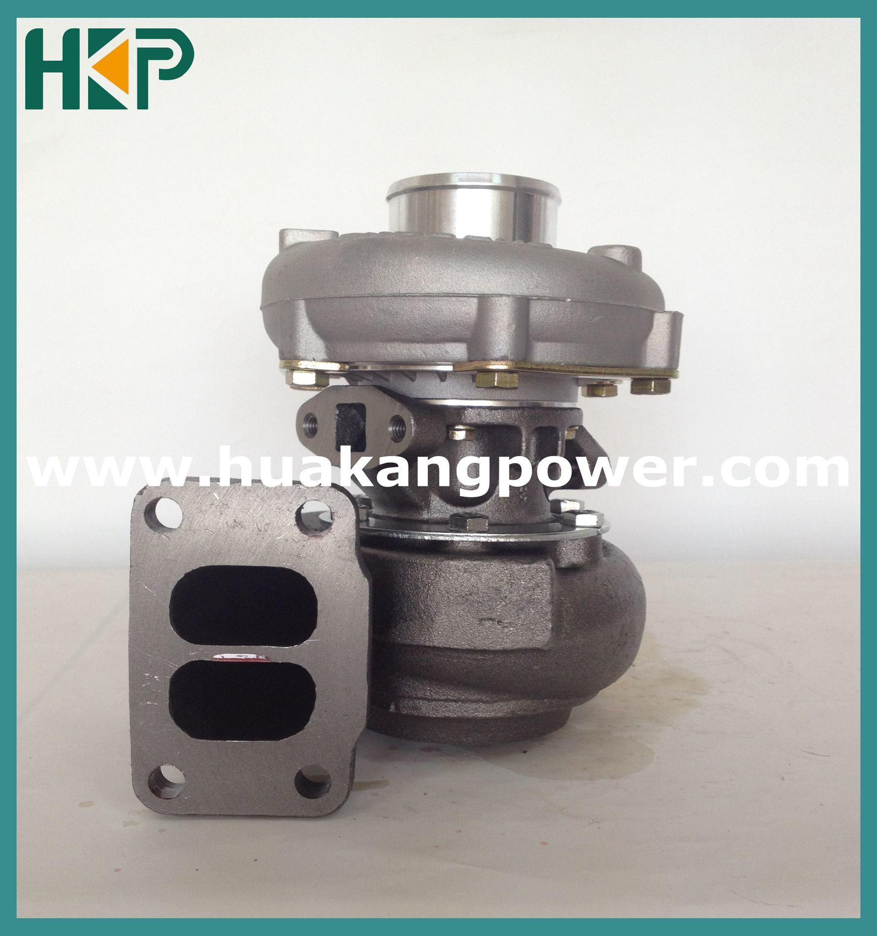 Turbo/Turbocharger for Ta3103 465636-0207 OEM6207818130 Turbo/Turbocharger