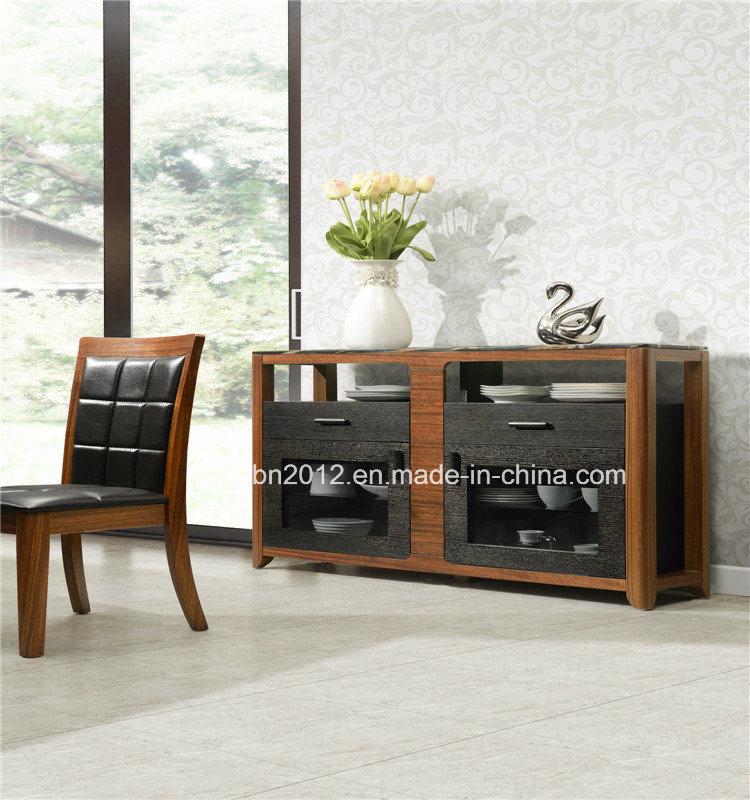 Antique Style Living Room Furniture Set