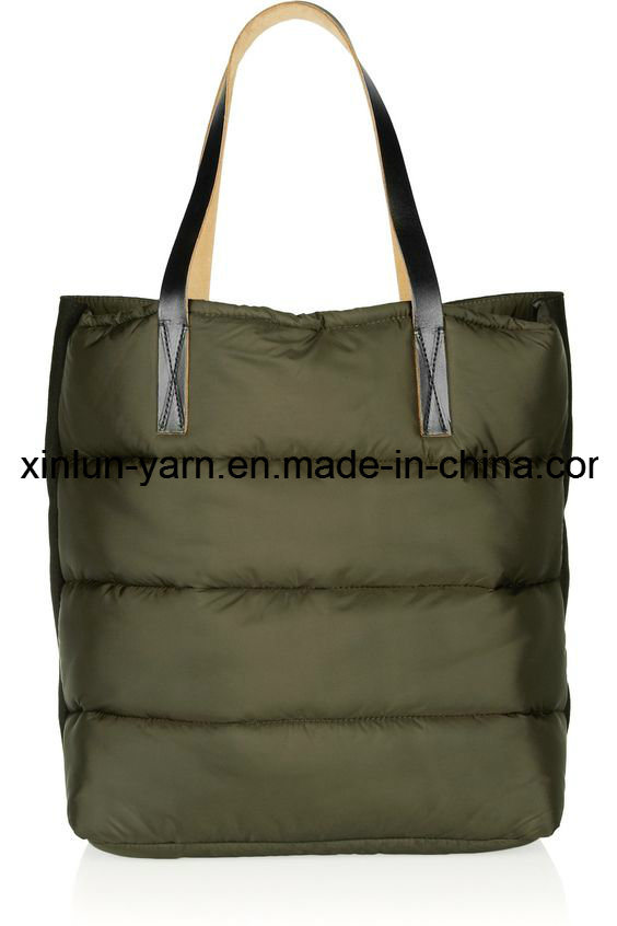 Nylon Lurex Oxford Nylon Fabric, Mattress Ticking Fabric