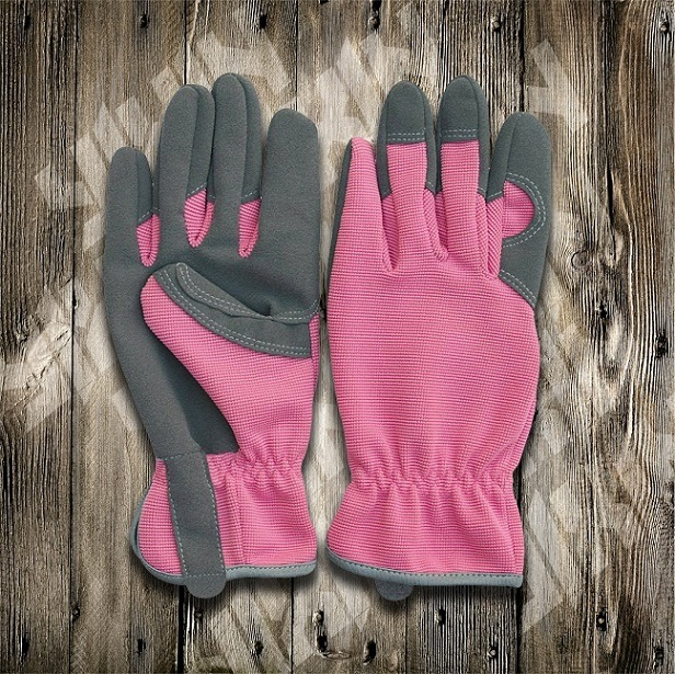 Cheap Glove-Gloves-Working Glove-Safety Glove-Protected Glove-Labor Glove