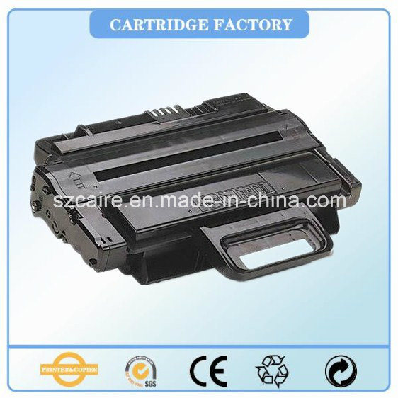 Compatible Toner Cartridge for Xerox Phaser 3250 106r01373