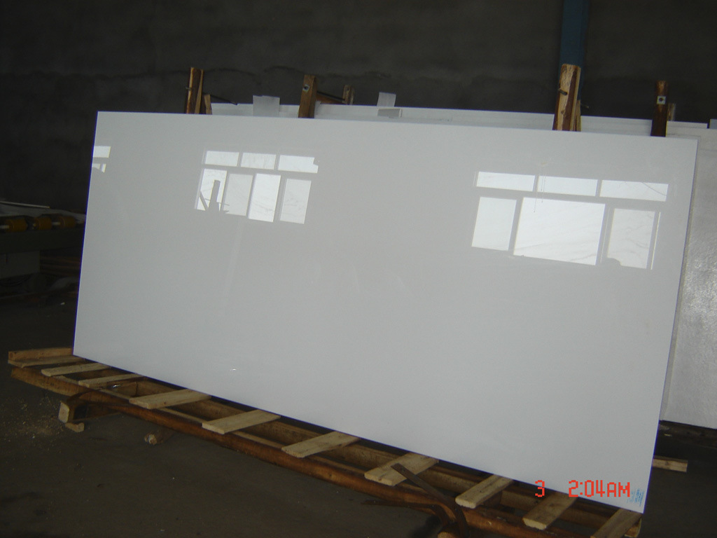China Nano Glass For Table Tops Photos Pictures Made