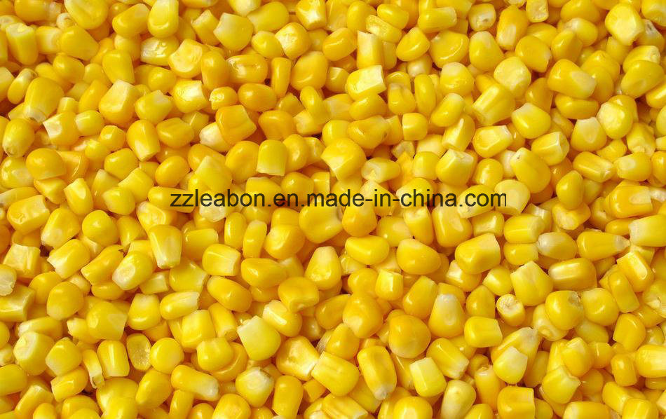 Food Factory and Feed Pellet Factory Used Corn Hammer Mill