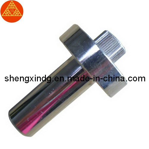 Target Pin Shaft Axle Axis for Wheel Alignment Wheel Aligner Clamp Adaptor Adapter Sx254