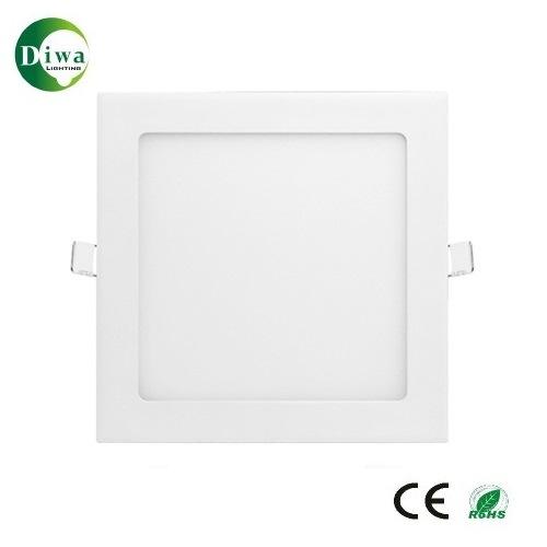 LED Panel Light, CE Approved, Dw-LED-Td-04
