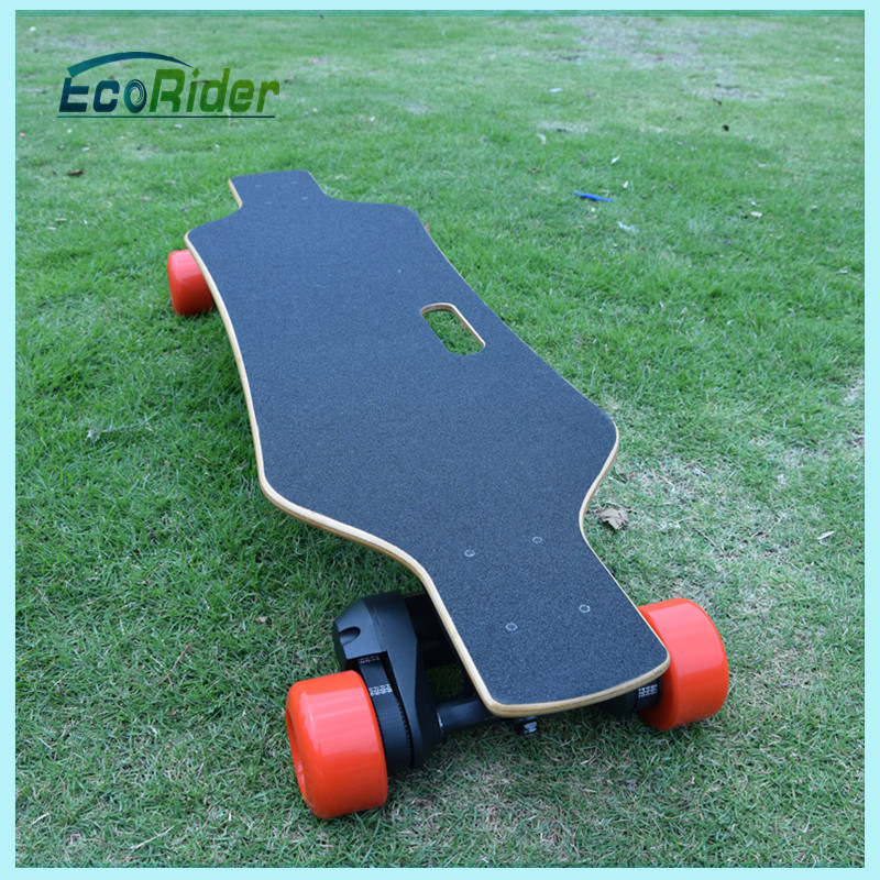 Electric Skateboard 1000W 15 Degree with Samsung Battery