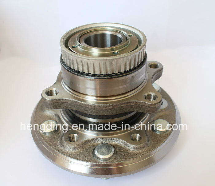 Wheel Hub Assembly for Toyota Hiace 2005 54kwh02