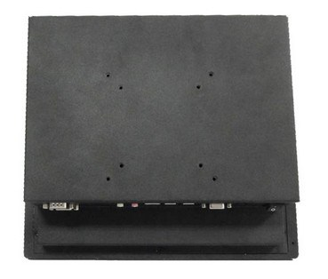 10.4 Inch All in One PC with Touch Panel Computer for Industrial Application (PC-1042T)