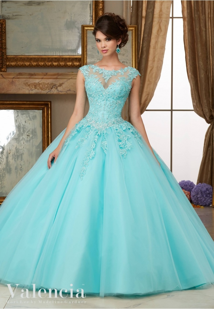 2018 Charming A Line Chiffon Evening Dress Mother of Bridal Dress with Jacket