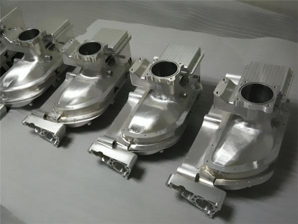 Custom OEM Car Parts