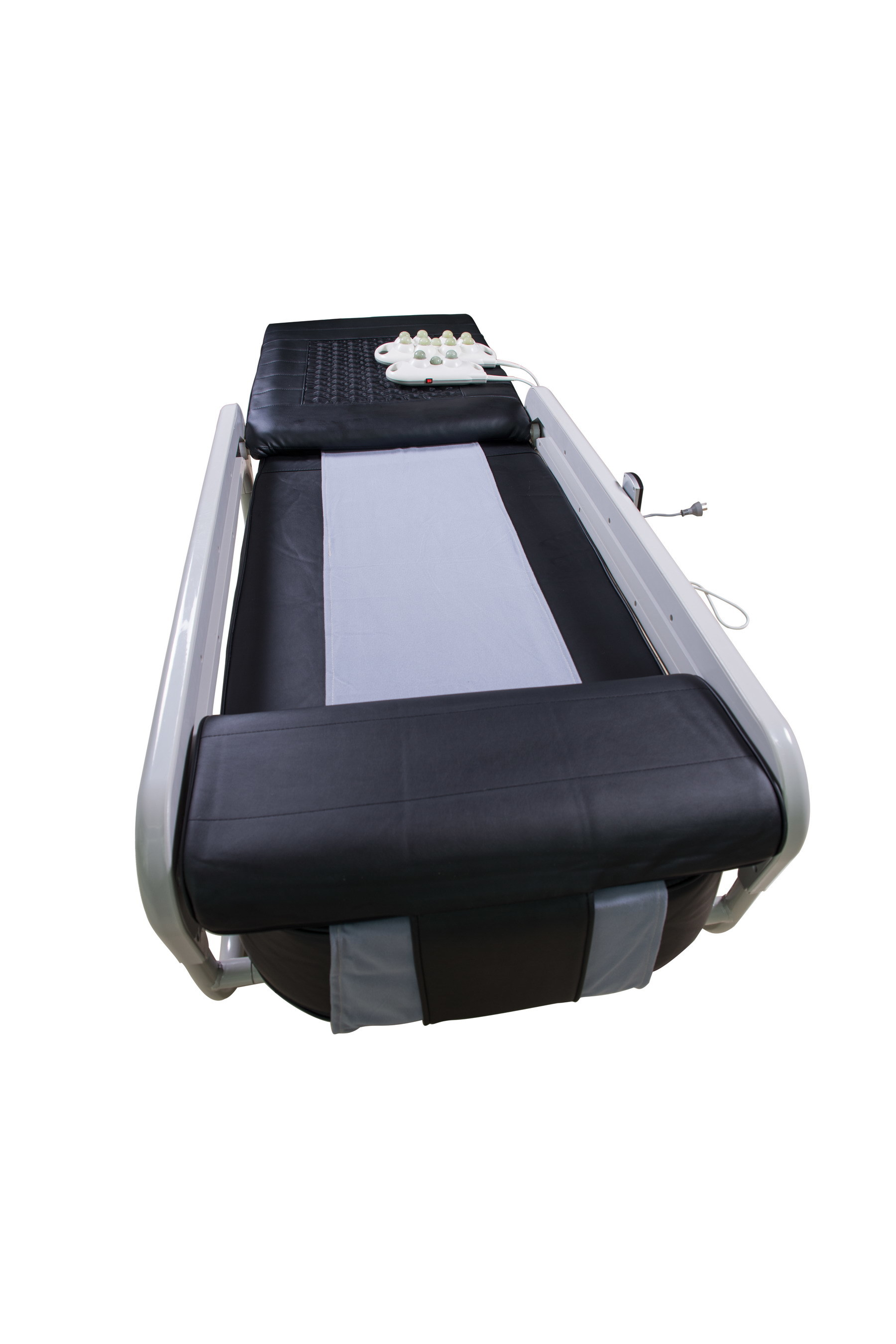 Jade Massage Bed Ceragem Type