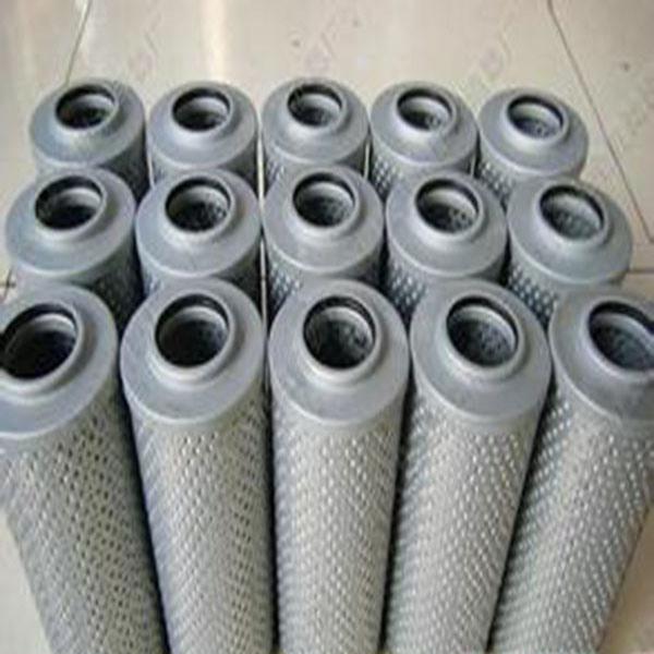 Engine Air/Oil/Feul/Hdraulic Oil Filter for Sunward Swe70, Swe230 Excavator/Loader/Bulldozer