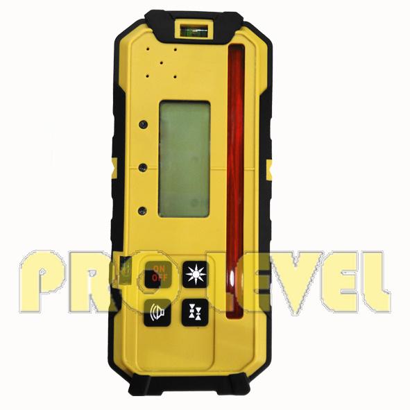 Direct Read Laser Detector (SRD-800)